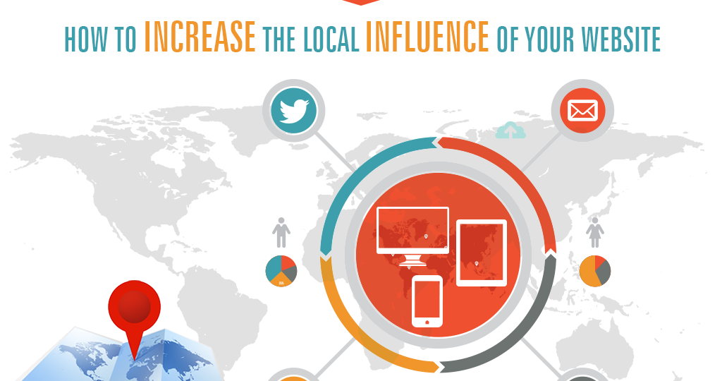 Local-SEO-Tips-How-To-Increase-The-Local-Influence-of-Your-Website